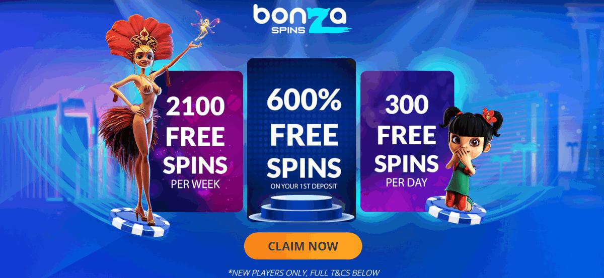 Online casino low stakes roulette
