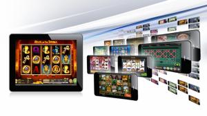 Sloty Casino Bonus Codes 2021