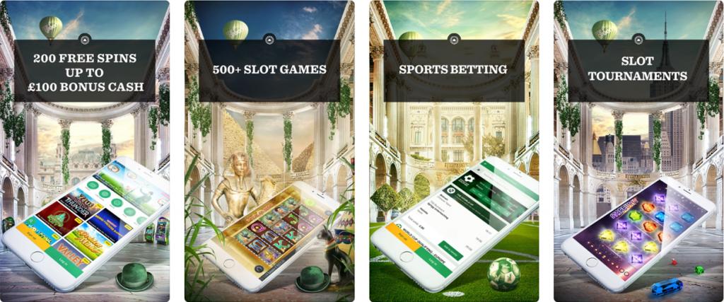 klug lotto spielen