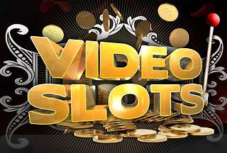 Video Slots Login